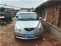 奇瑞Q6適合新手練車,車機器沒動過,全是原車的,便宜出售,13516066527
