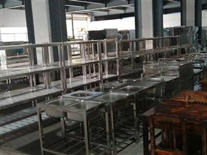 出售/回收  新旧货  饭店设备  酒店设备  厨具电器  家电  家私   办公家具 等一切新旧货
