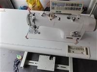 電腦縫紉機處理,支持現場試機器!18868060735江山短號655735
