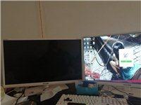 配置看图   会东交易  有意的可以打电话   有三台带显示器1600不带显示器1200