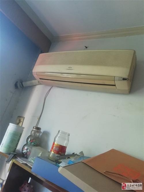 收購舊家具舊家電可以搬家需要班下樓的聯系?修家具班家具?上樓班東西可以聯系15731739925