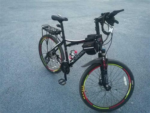 有闲置的自行车出售有意者联系我,18993781005非诚勿扰!捡便宜的勿扰!