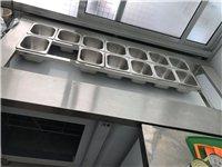 99成新冷藏保鮮臺,因店鋪原因用不到了,就用了一個月