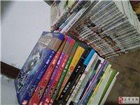 哲思杂志   斗罗大陆小说以及漫画  等 家里实在没有地方放,保存完整,有没有人有想法要的嘛价格好...