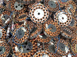 上门收废品 本人超高价回收: 废铁,铜,铝,不锈钢,塑胶制品,电机,电瓶,缝?#19968;��?#39532;达,电线,...