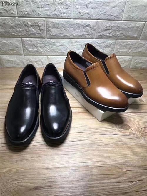 本人想到外地发展,低价转让一整套做皮鞋的机器设备(价格面议)想开店做鞋的创业人士可来电详谈。电话:1...