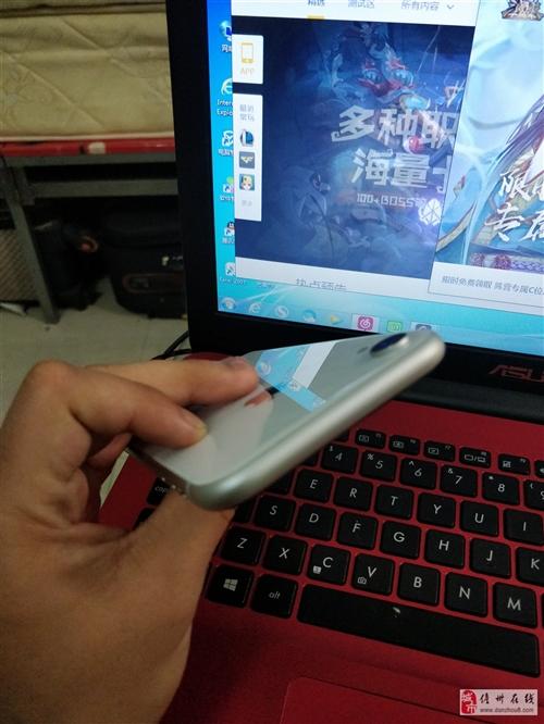 iPhonexr128g国行 出一个自用的国行iphone xr,128GB。保修还有7个月,由于使...