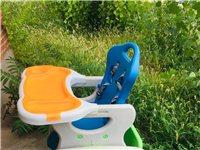 多功能宝宝餐椅可拆卸!是宝宝养成?#24049;?#30340;习惯的必备神器!