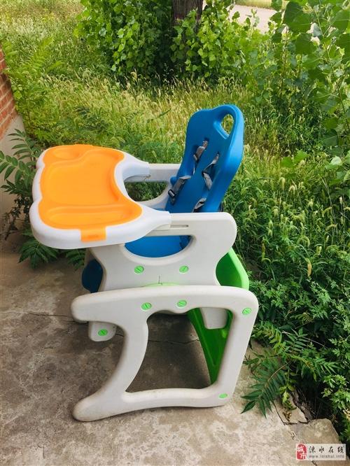 多功能宝宝餐椅可拆卸!是宝宝养成良好的习惯的必备神器!