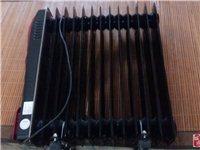 油灯取暖器,