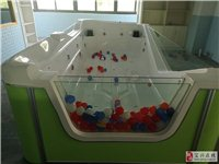 99新店铺到期了26000购入用了几次,8500转婴儿恒温游泳池,诚心要价格可以商量15961599...