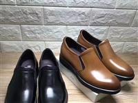 本人想到外地发展,低价转让一整套做皮鞋的机器设备,需做鞋开店的创业人士,可来电详谈:13698451...