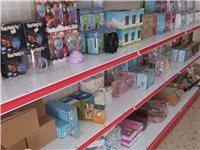 本人由于带俩孩子,无法经营店里,九成新货架出售,还有一些包包、玩具、精品类商品进货价成交!需要的电话...