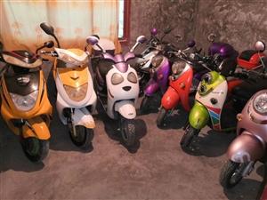 长期销售各种品牌新旧电动车,摩托车。各种电瓶。需要的赶快联系我18963907245微信同号