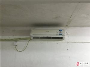 高价回收冰箱,冰柜,空调,洗衣机。