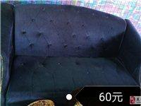 3个沙发低价转让,