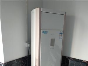 饭店东西处理 环保烧烤炉子 空调 冰柜 全新