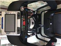 跑步机9成新!便宜转让,有需要的联系18379826060