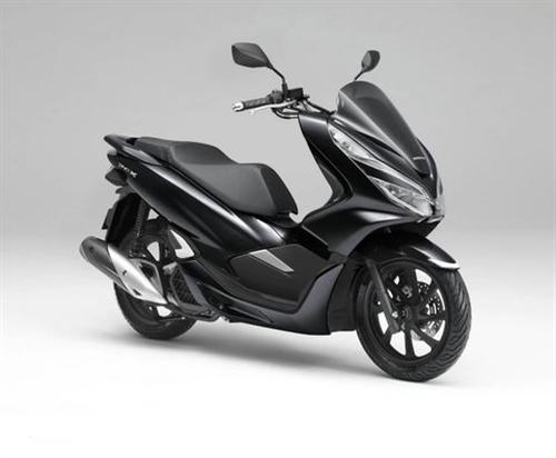 黔江求购一辆踏板摩托车,8成以上新,烂牌子就别打扰了。比如比亚乔流鼻涕,埋地雷这些可以,价格好说,有...