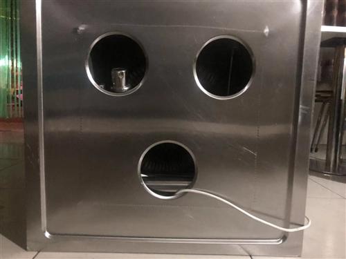 包子蒸笼,全新没用过。因有变故急需处理。