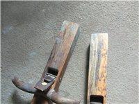 木工手推刨子,有需要或者爱好者可以联系。