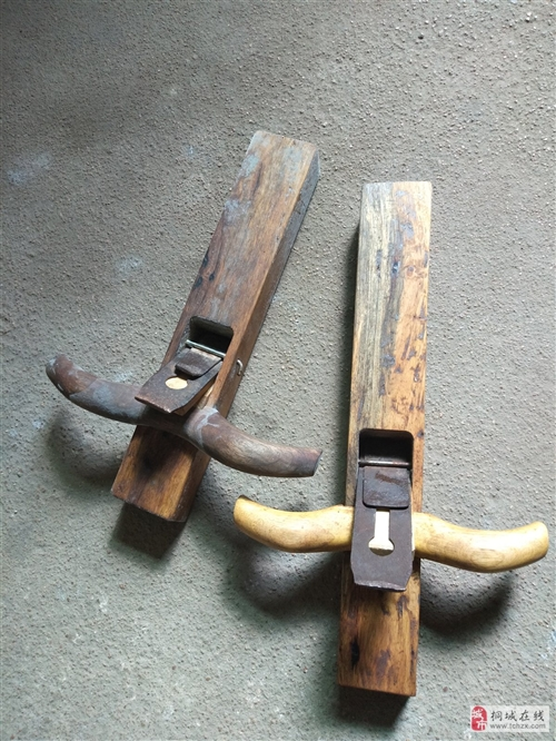 木工手推刨子,有需要或者愛好者可以聯系。