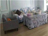 小户型沙发,出售  需要的联系15120135213