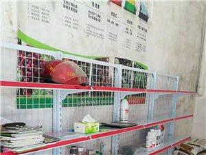 超市货架,仓库货架,柜台展柜有需要的朋友联系我18078249575