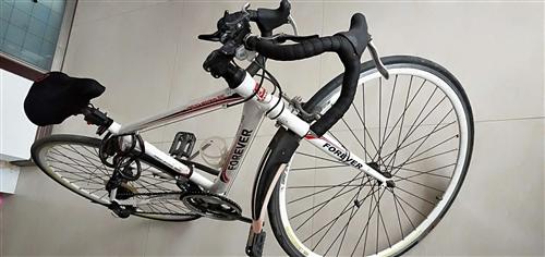 上海永久自行車