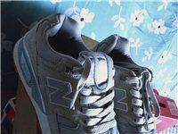 女鞋37碼