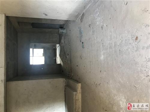 紅果攬月小區十一號樓二單元(1-2)3室2廳2衛1廚(128.3)平方