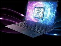 九五成新筆記本電腦,個人閑置,12000元買的,超薄機型,幾秒開機,,,,,  ThinkPad...