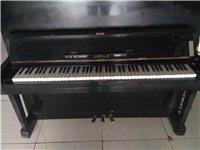 进口二手lbacn德国钢琴处理,新的珠江,星海,海伦,卡瓦依,雅马哈团购价销售!