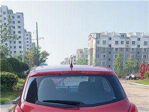 东风日产骐达2011款1.6T手动舒适版,上牌时间2010年7月,行驶73000公里,六碟播放器,坐...