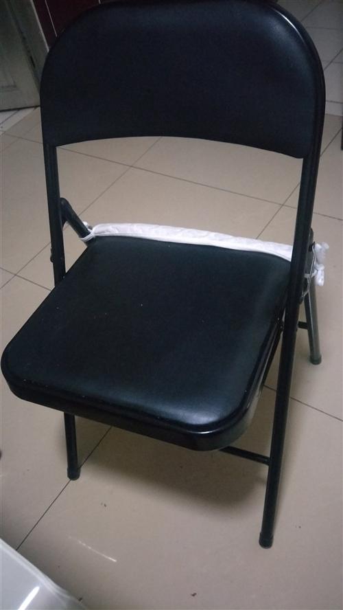 處理椅子,大約30把左右,有需要的可以聯系!