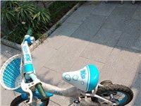 幼童自行车,新的