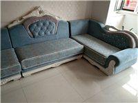 歐式沙發,1500