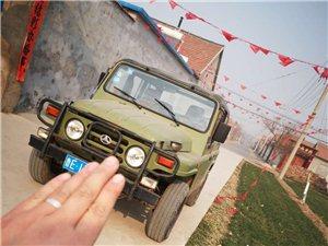 北京212    汽油车   家用备用车   不常开     一万一    可议价