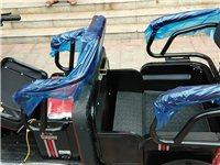 金箭电动车,今天刚买,从店骑到家,新车百分之百新,3600有要的联系,非诚勿扰!