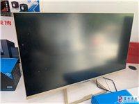 各種大小尺寸顯示器,19寸105,20寸145,更多24寸超薄無邊框顯示器,咨詢1355886900...