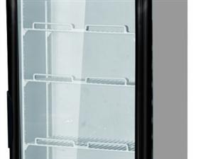 之前开副食店用了,现在转行了,打算转让给用的上的老板,冰柜8_9成新,没有维修记录,随时可以过来看冰...