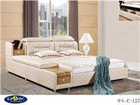 软床和床垫,价格面议