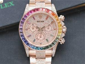 需要手表的朋友联系我价格实惠??  V? ?? 15264573371