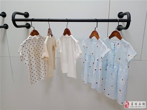 便宜处理服装店展示架,挂架。非诚勿扰