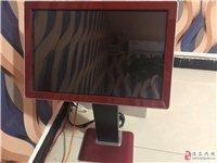 KTV全新设备便宜出售,用了4个月,打包带走价格更优惠