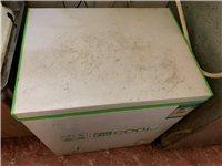 奶茶设备,制冰机,桌椅,空调等转让,有意者联系18779195399