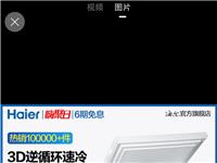 Haier/海尔 BC/BD-102HT 102升小冰柜冷柜家用节能冷藏冷冻变温,才买的不到一个月,...