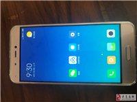 小米5手机全网通4G双卡高配版智能指纹,功能全部正常,89成新,无账号锁可登陆自己的小米账号,自由升...