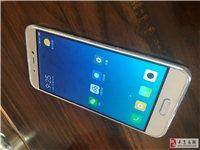 小米5手机全网通4G双卡高配版智能指纹32g 功能全部正常,89成新,无账号锁可登陆自己的小米账号,...