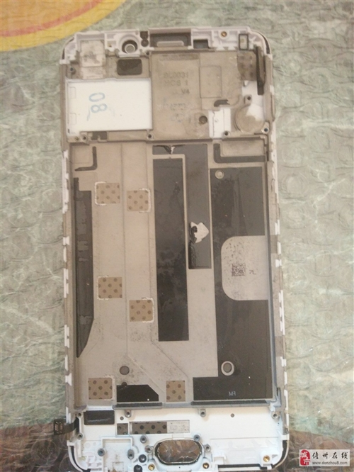 回收旧手机坏手机